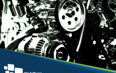 Acea, le specifiche per i motori dei veicoli pesanti