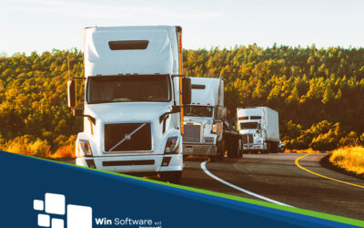Imprese di autotrasporto: i dati suddivisi per province