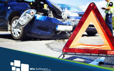 Albo sicurezza stradale