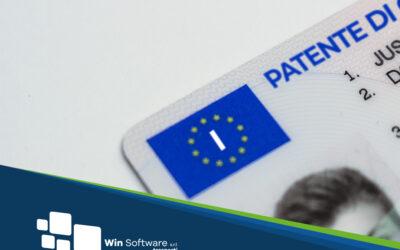 Patente di guida e dislessia