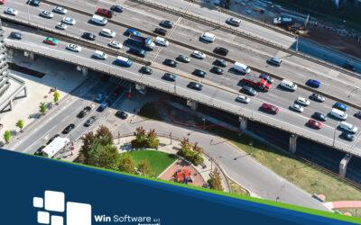 DL Infrastrutture